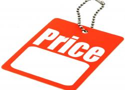 От чего зависит цена на отогрев